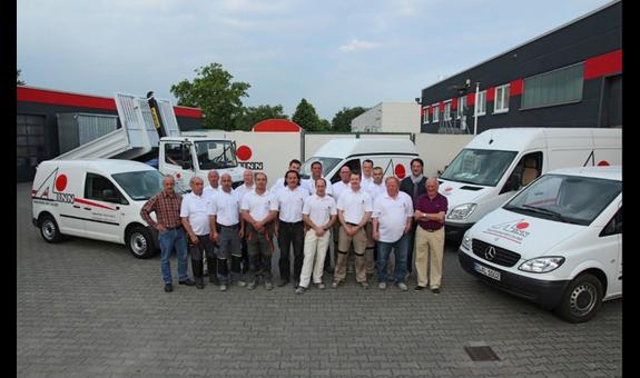 Linn GmbH