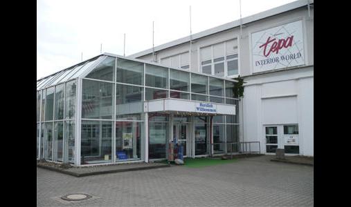Teppich Wuppertal bei Gelbe Seiten Adressen im Branchenbuch