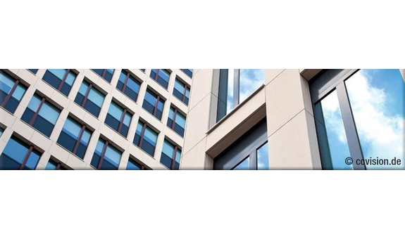 Glaserei- und Fensterbau Budzynski e.K.