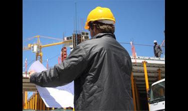 Bauunternehmung Groß-Bau-GmbH