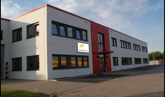 Anders & Gehler Postservice Direktmarketing GmbH