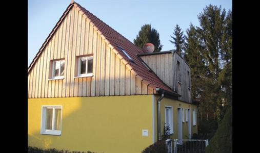 Rheindach