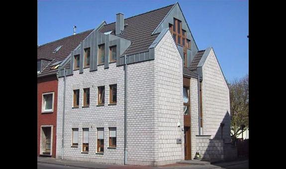 schrötgens architekten
