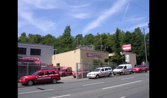 Haustechnik Thienhaus GmbH & Co. KG