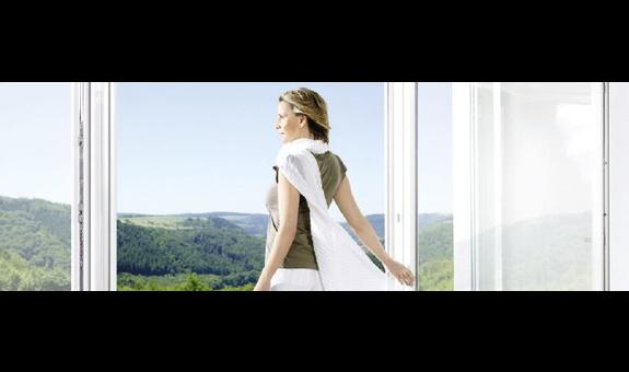IBO Fenster u. Türen-Center GmbH