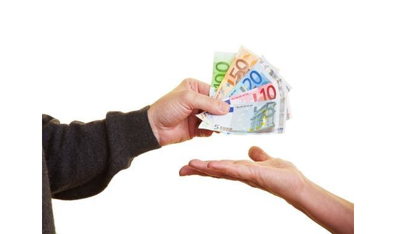Lohnsteuerhilfe IDL-Interessen