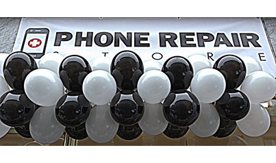 Handy Reparatur Phone Repair Store