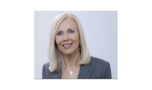 Praxis für Einzel- und Paartherapie Juliane Heiland