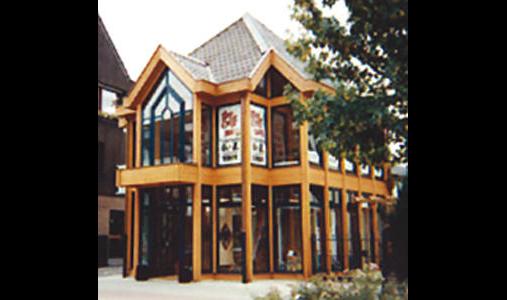 Holz Kaiser