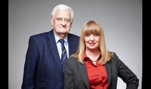 Kanzlei Arbeitsrecht Kelp & Blättermann