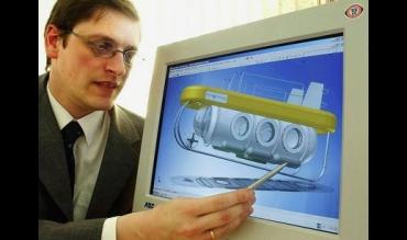 Lutat GmbH