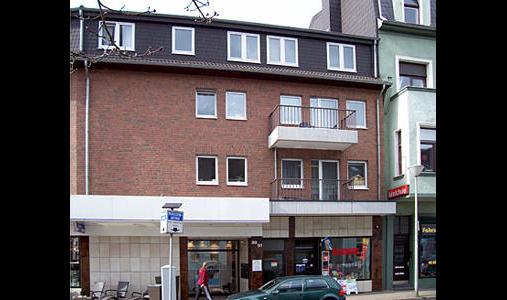 Logopädie Pohl Ursula