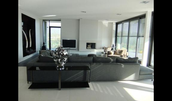 firma in d sseldorf vermietung. Black Bedroom Furniture Sets. Home Design Ideas