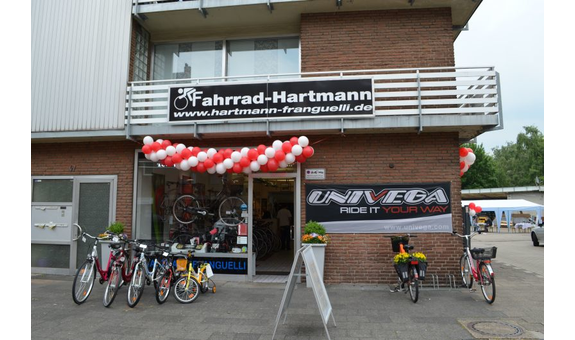 Hartmann-Franguelli