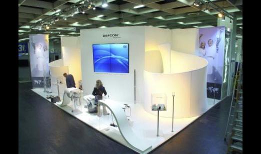 Atlantico Euromessen GmbH