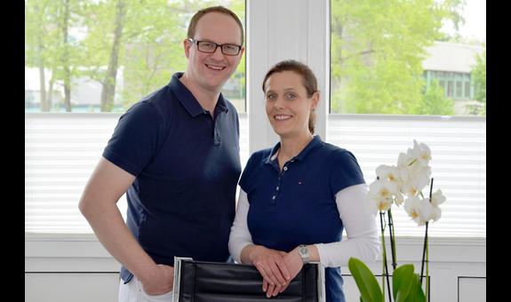 Kleybrink Sonja Dr. & Cremer Dirk