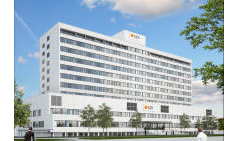Schön Klinik Düsseldorf SE & Co.KG