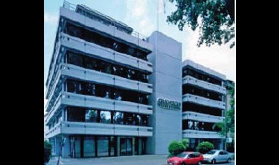 Oelschläger Immobilien GmbH