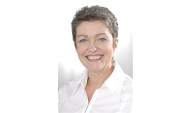 Steuerberater Rita Wogener und Ute Mertens
