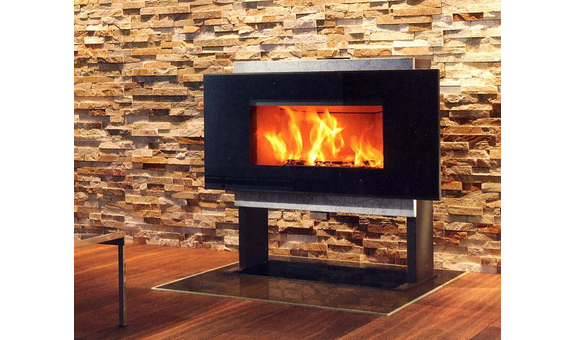 kachelofen kaminstudio riesenberg ohg in wuppertal. Black Bedroom Furniture Sets. Home Design Ideas
