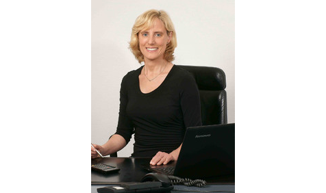 Nießen Dr. Nicole Rechtsanwältin Lützeler & Partner Rechtsanwälte