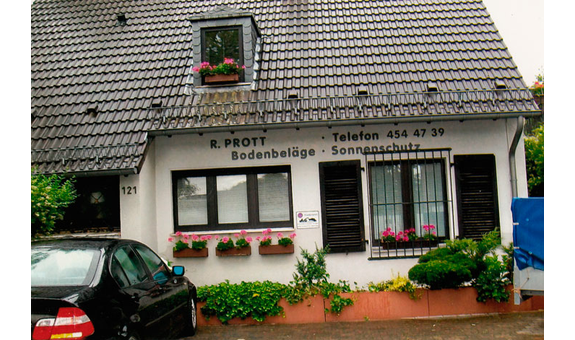 Bodenbelag Koch Düsseldorf parkett düsseldorf lohausen gute adressen öffnungszeiten