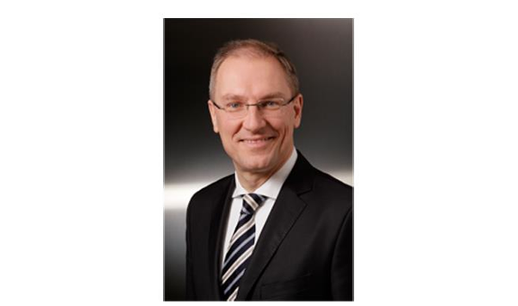 Anwaltsbüro Dustmann