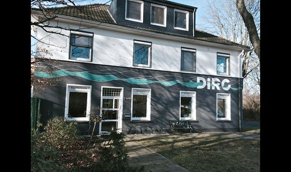 DiRo Haustechnik GmbH