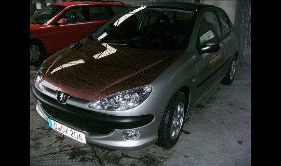 Auto Ochsenfort