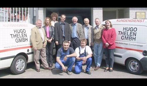 Klempner Düsseldorf klempner düsseldorf derendorf gute bewertung jetzt lesen