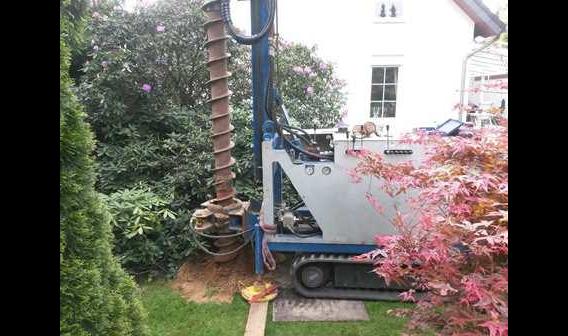 FB Brunnenbau