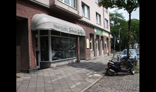 Haarstudio Schnipp Schnapp D. Sauer