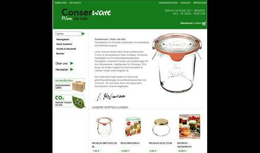 Conserware e.K.