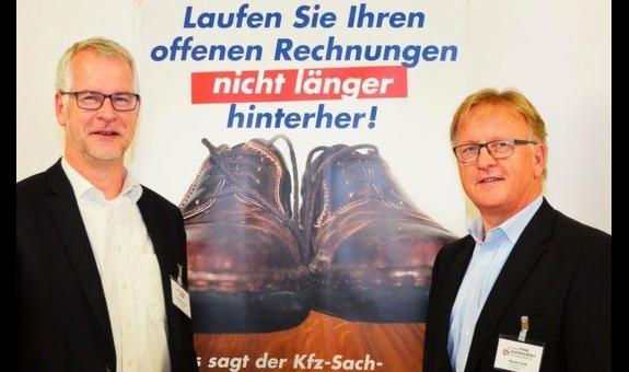 Bruch & Fink GmbH
