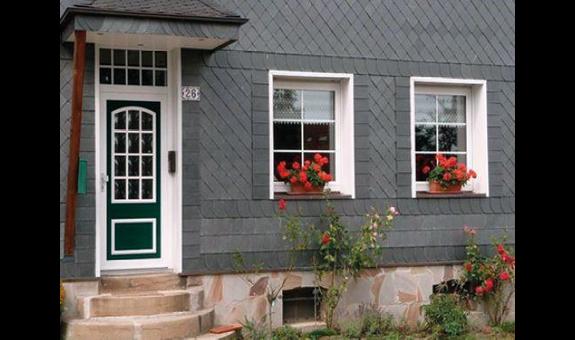 Wenzlawiak Fenster Türen Rolladen