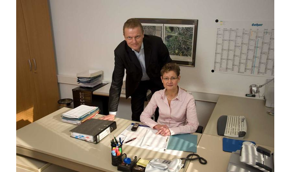 Schürmann GmbH & Co KG