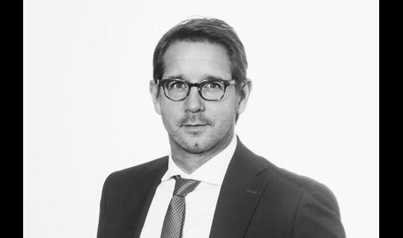 Schrader Mansouri Partnerschaftsgesellschaft von Rechtsanwälten mbB Joachim Schrader