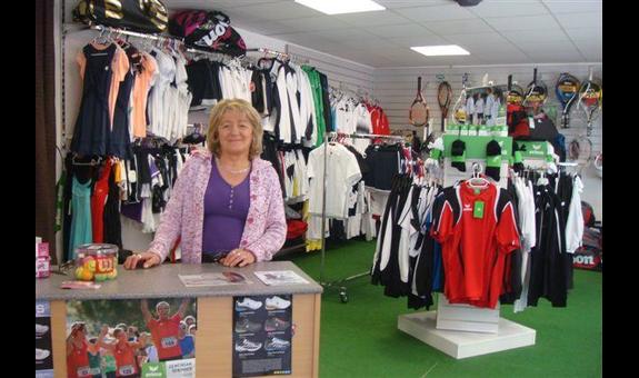 Moerser-Sportkauf