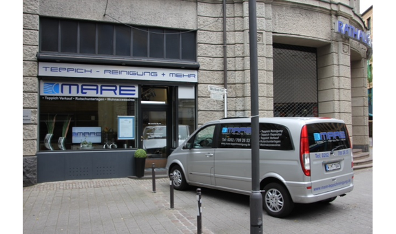 Teppich Direkt GmbH