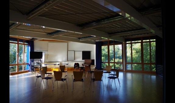 Akademie der Kulturellen Bildung des Bundes und des Landes NRW e. V.