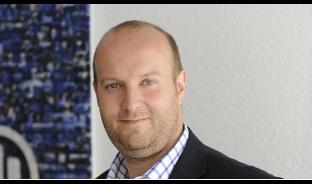 Allianz Generalvertretung Frank Draber