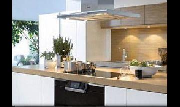 waschmaschinen reparatur d sseldorf gute adressen. Black Bedroom Furniture Sets. Home Design Ideas