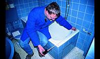 Jahn Abfluß- u. Kanalreinigung