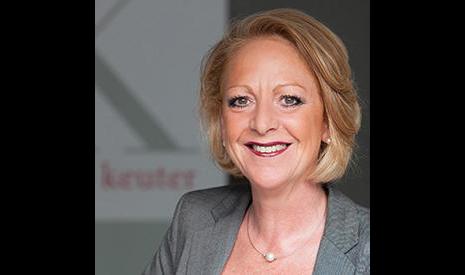 Immobilien Keuter Jutta Zillekens-Keuter