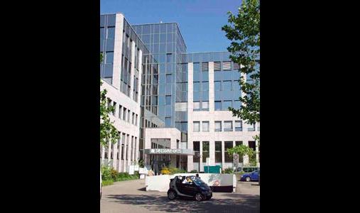 DaVita CardioCentrum Düsseldorf GmbH