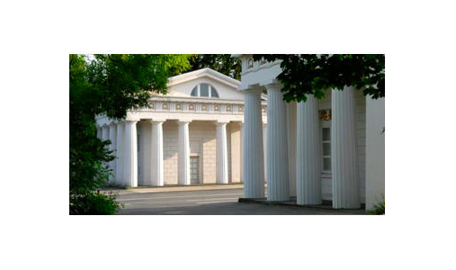 Am Hofgarten