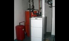 BSK Wärme und Sanitär GmbH