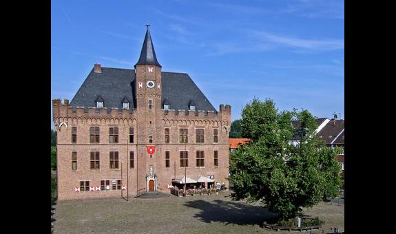 Städtisches Museum Kalkar
