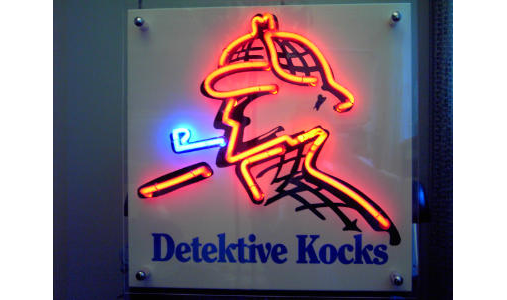 Detektiv-Institut Kocks GmbH