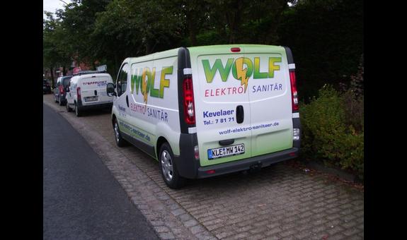 Elektriker Bad Kreuznach elektriker bad kreuznach elektriker bad kreuznach foto zu moritz